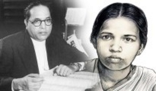 DAKSHAYANI VELAYUDHAN: THE ONLY DALIT WOMAN IN CONSTITUENT ASSEMBLY