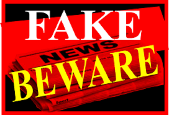 FAKE NEWS SPREADING IN INDIA BECAUSE OF RISING NATIONALISM: BBC RESEARCH