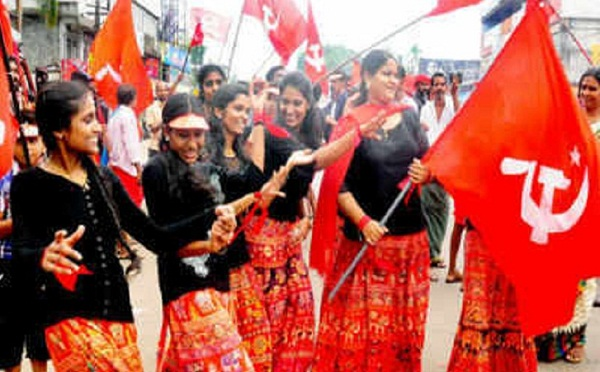 Panchayat by-polls: LDF wins 22 seats out of 39