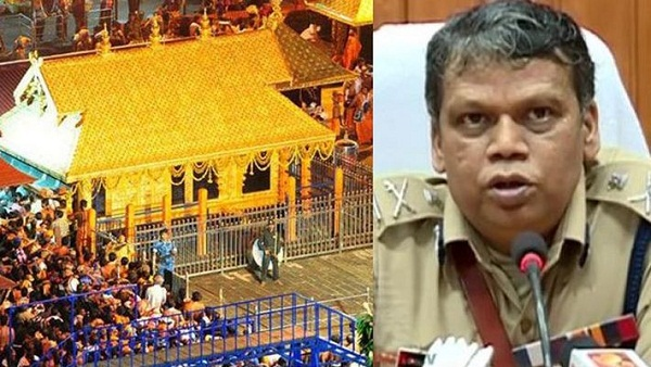 Kerala police to move SC seeking proper guidelines to implement Sabarimala women entry