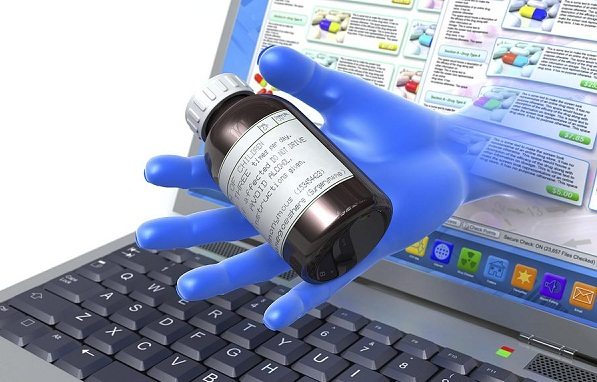 Online Sale Of Medicines Banned Across India