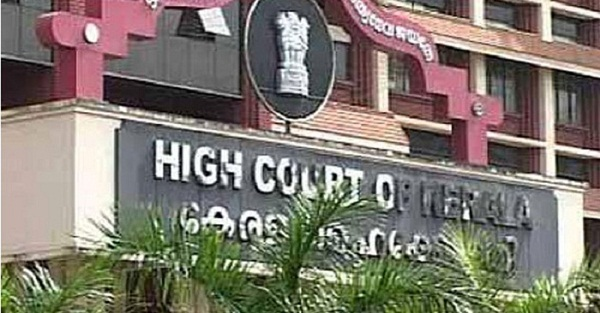 Fourth bench of the Kerala High Court too withdraws from Piravom Church case