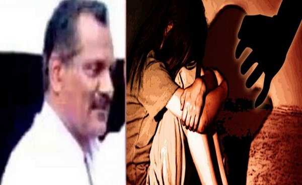 Sexual assault of 17-year old tribal girl in Wayanad, Congress leader O M George booked under POCSO act