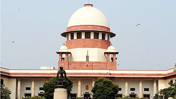 Financial aid should be given to families of Covid victims SC directs centre