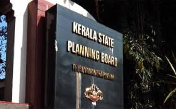 KSPB approves revised guideline on community-based palliative care projects