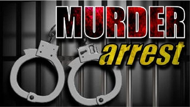16-year-old girl's murder:Mother And Her Lover Arrested