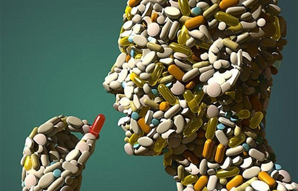 Health experts warn, Beware of self-medication, 'word-of-mouth doctors'