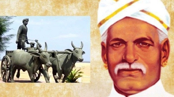 Ayyankali, the Dalit Legend Who Brought Social Justice to Travancore