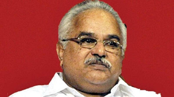 Maoist encounter in Attapady was fake; Police encounters cannot be justified with 'meaningless arguments:Kanam
