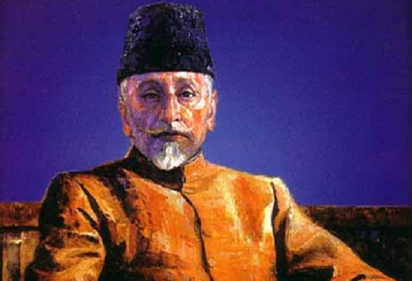 National education day: Remembering Abul Kalam Azad, India's first education minister