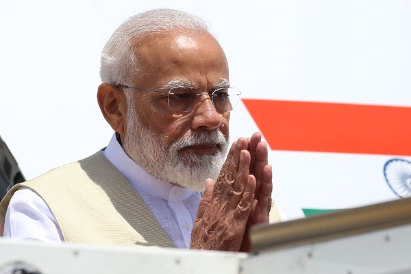 I apologise for harsh steps taken to fight COVID-19, no solution other than lockdown: PM Modi
