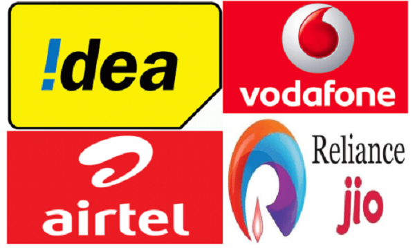Private telecom players hike rates, prepaid users to be hit