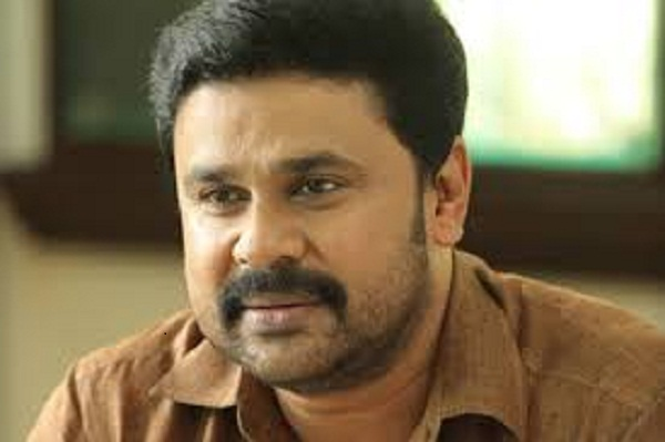 Actress assault case: Dileep's driver Appunni has turned hostile