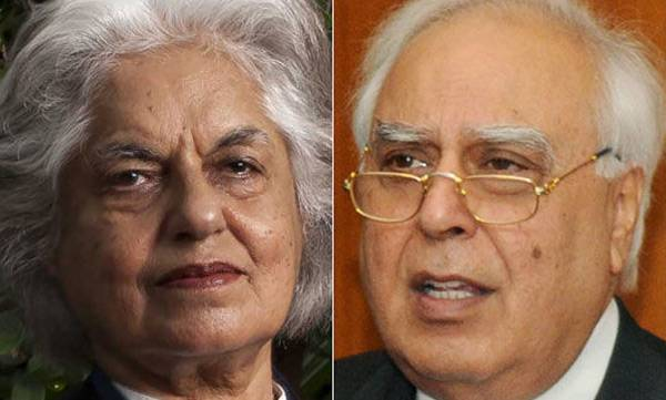 'Received money for appearing in Hadiya case', Kapil Sibal and Indira Jaising rejects reports claiming that PFI paid money for anti-CAA protest
