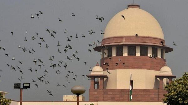 SC asks Centre about exercise undertaken to justify quota in promotions for SCs/STs