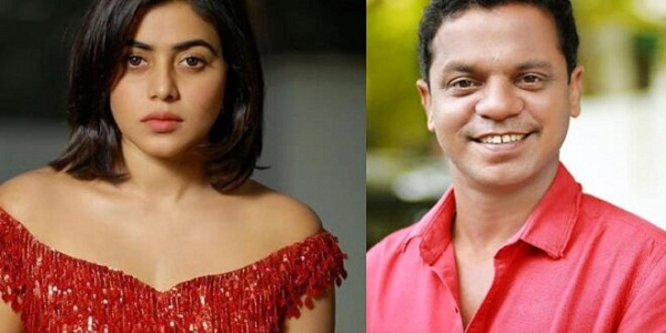 Shamna Kasim blackmail case: Actor Dharmajan summoned to commissioner's office