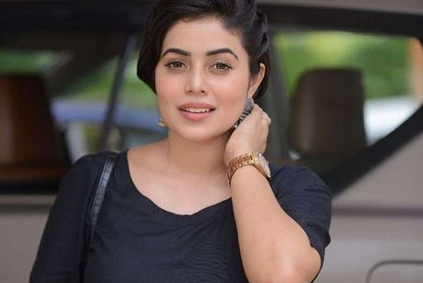 Shamna  Kasim blackmail case Don't know the accused; have told all things to police officers: Model Meera