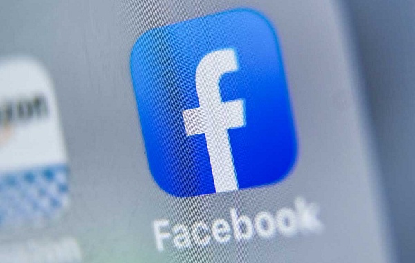 We are open, transparent and non-partisan, says Facebook amid political row
