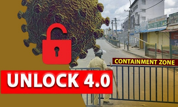 MHA announces Unlock 40 guidelines: Metro rails to operate in graded manner from Sep 7