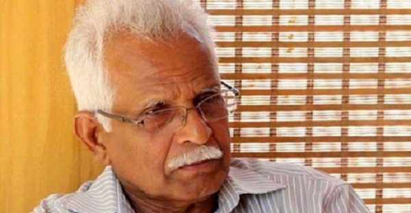 Immediate significance of launching theoretical offensive against RSS
