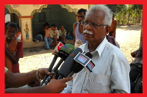 Compensation should be given to families of all migrant workers who died says KN Ramachandran