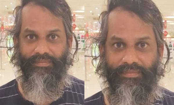 Gold smuggling case: Main accused Rabins arrested by NIA at Nedumbassery airport