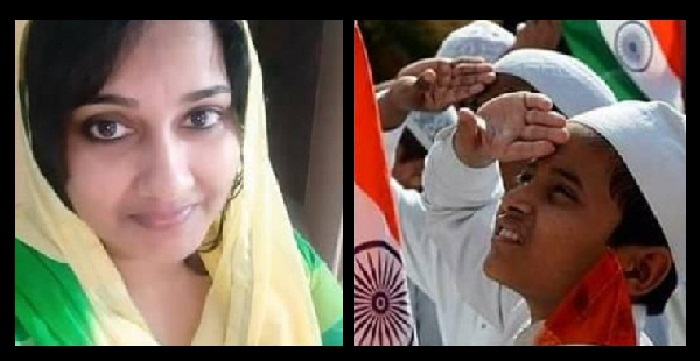 Muslims in Secular India; Muslims do not know why they are 2nd class persons
