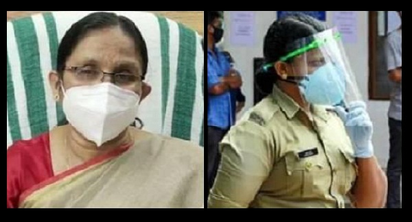 COVID-19: Kerala reports 6293 people test positive for virus on Saturday, 4,749 recoveries; 29 deaths