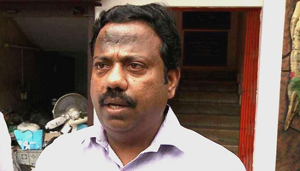 Abduction of businessman: witnesses turn hostile, CPM leader Zakir Hussain acquitted