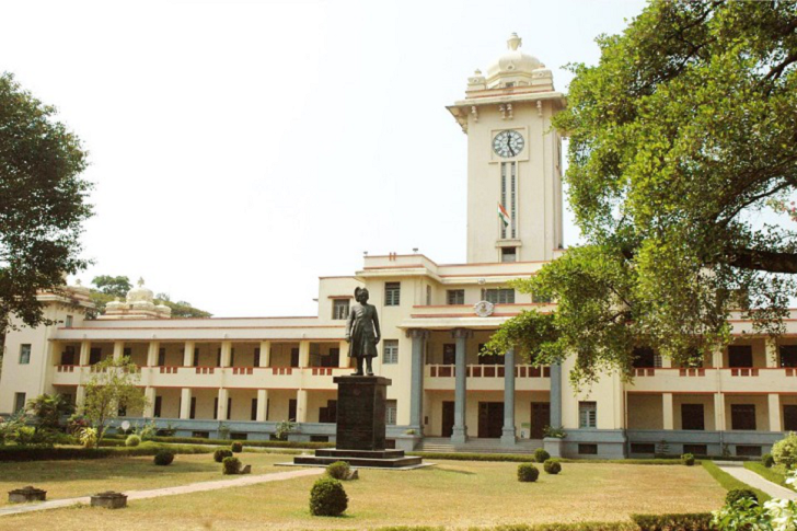 In a first, University of Kerala introduces QR code in answer sheet to prevent irregularities