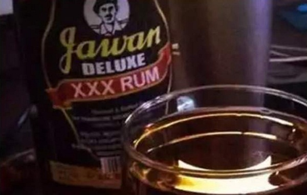 'Jawan' to cost Rs 450 from Feb 2 onwards; rise in liquor prices