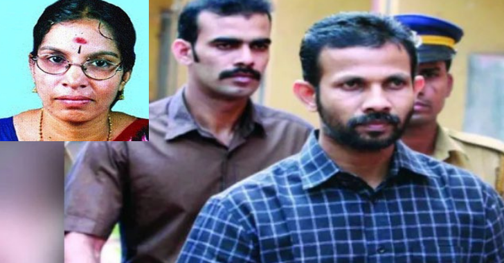 HC acquits accused as crime not proved in Nilambur Radha murder case