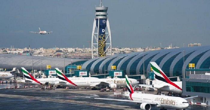 UAE bans flights from India from Sunday amid spike in Covid cases: Report
