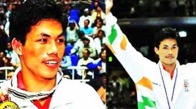 Asian Games gold-winning former boxer Dingko Singh dies dies after battle with cancer