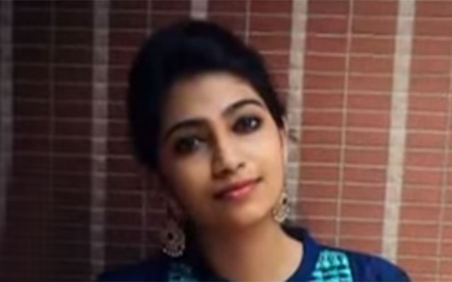 Youth commits suicide after shooting Dental college student