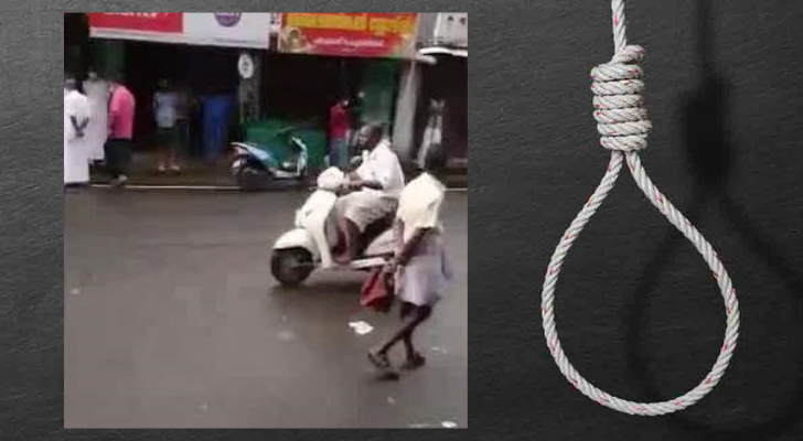 Bakery owner commits suicide in Adimali