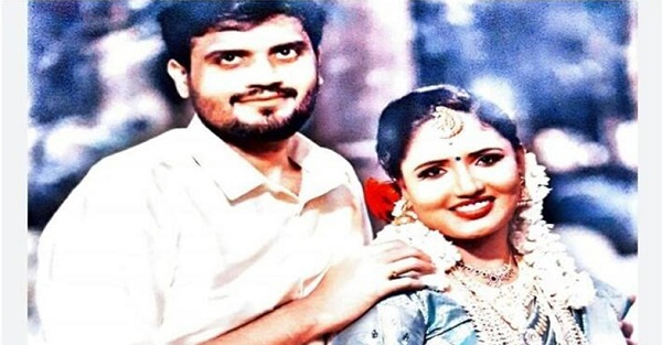 Young couple from Kerala found dead in Mumbai flat