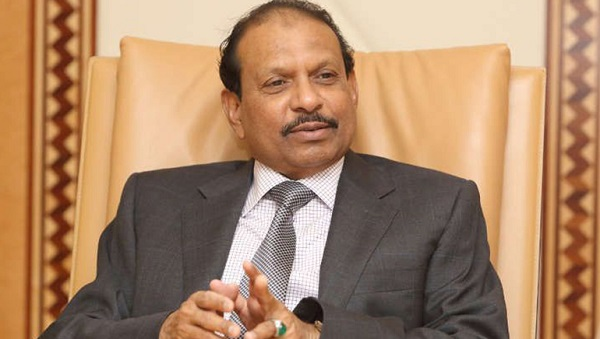 Yusuff Ali appointed vice-chairman of top govt business body in Abu Dhabi