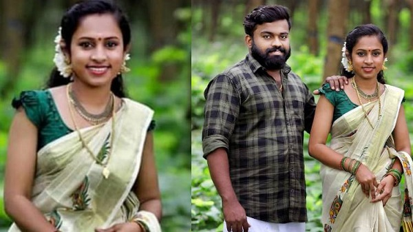 Woman found dead in husband's house in Kannur, audio about harassment surfaces
