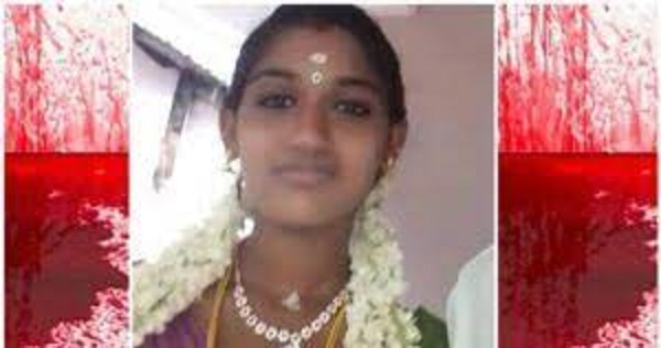 Woman stabbed by youth in Nedumangad succumbs to injuries