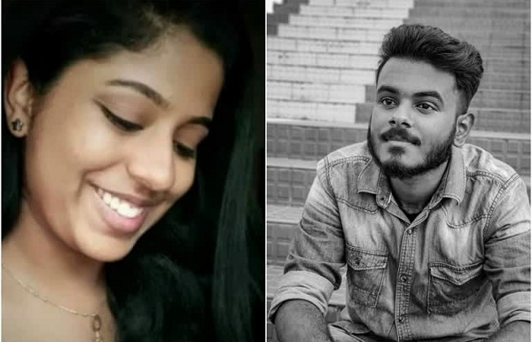 College mates committed suicide  in matter of hours, reason unknown